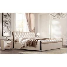 Кровать Чинзано