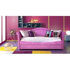 Детская Кровать Жасмин
